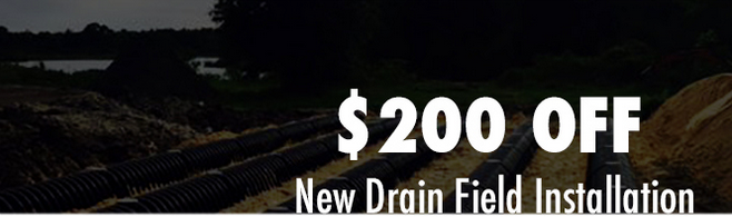 200-off-drain-field-special-all-out-septic