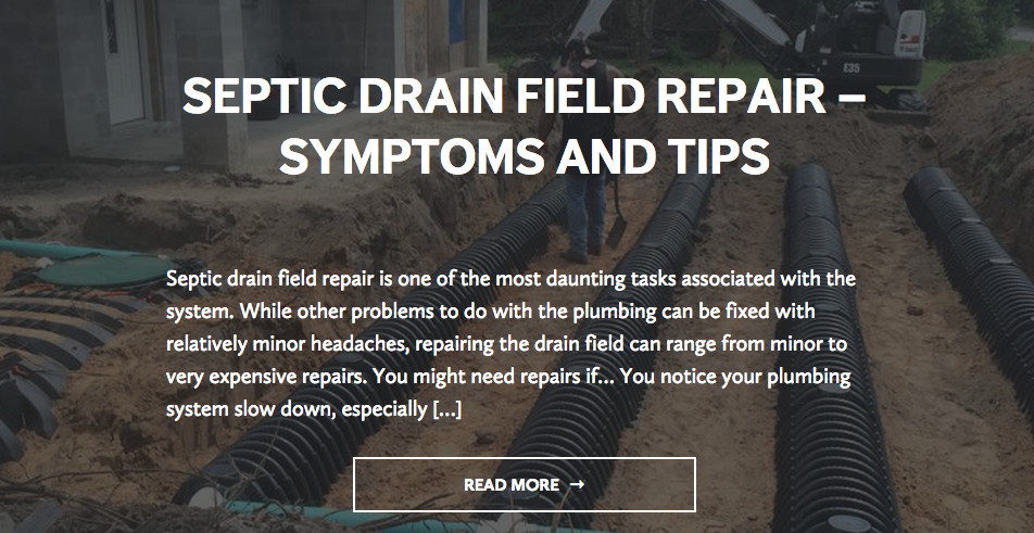 drain-field-article-florida