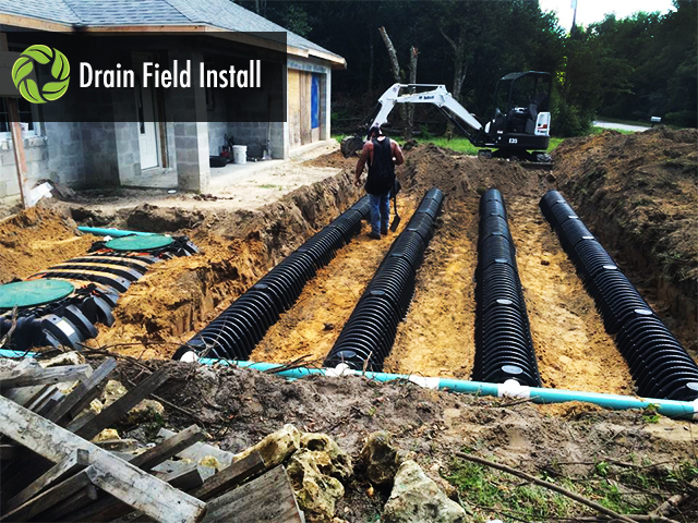 drain-field-install-by-all-out-septic